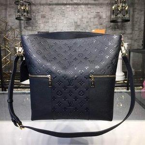 Louis Vuitton empreinte melie bk
